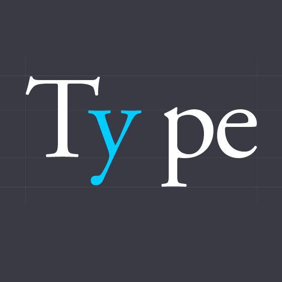 デザイナーが楽しみながらタイポグラフィを学べるサイトまとめ