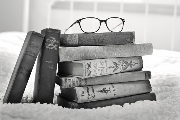 アイデアの出し方を様々な視点から学べる書籍5選