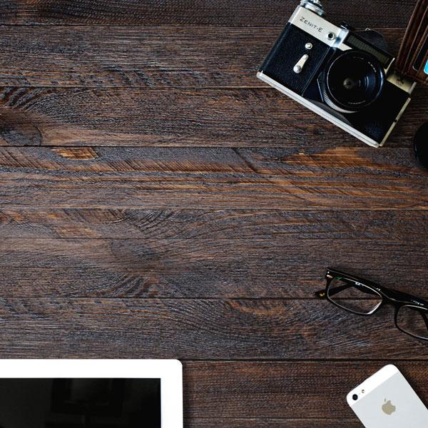 個人事業主や経営者が無料ブログを使って集客をする危険性とデメリット