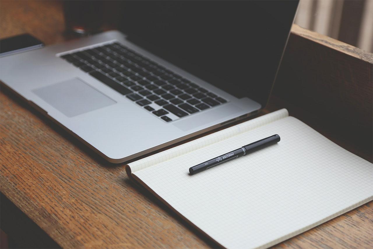 記事の書き方がわからないブログ初心者が絶対守るべき5つの基本ルール