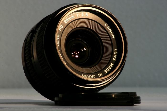 【一眼レフカメラ】写真が上達しないと悩んでいる人におすすめの単焦点レンズ11選