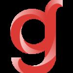 logo_goat_symbol
