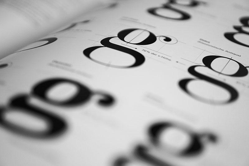 typography-book-eyecatch