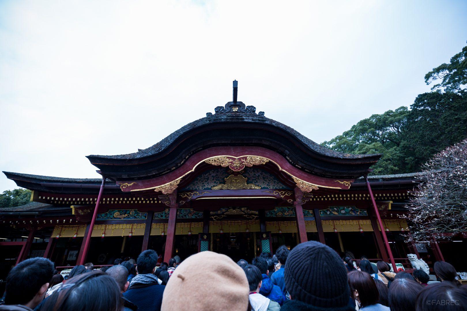 fukuoka201701-00031