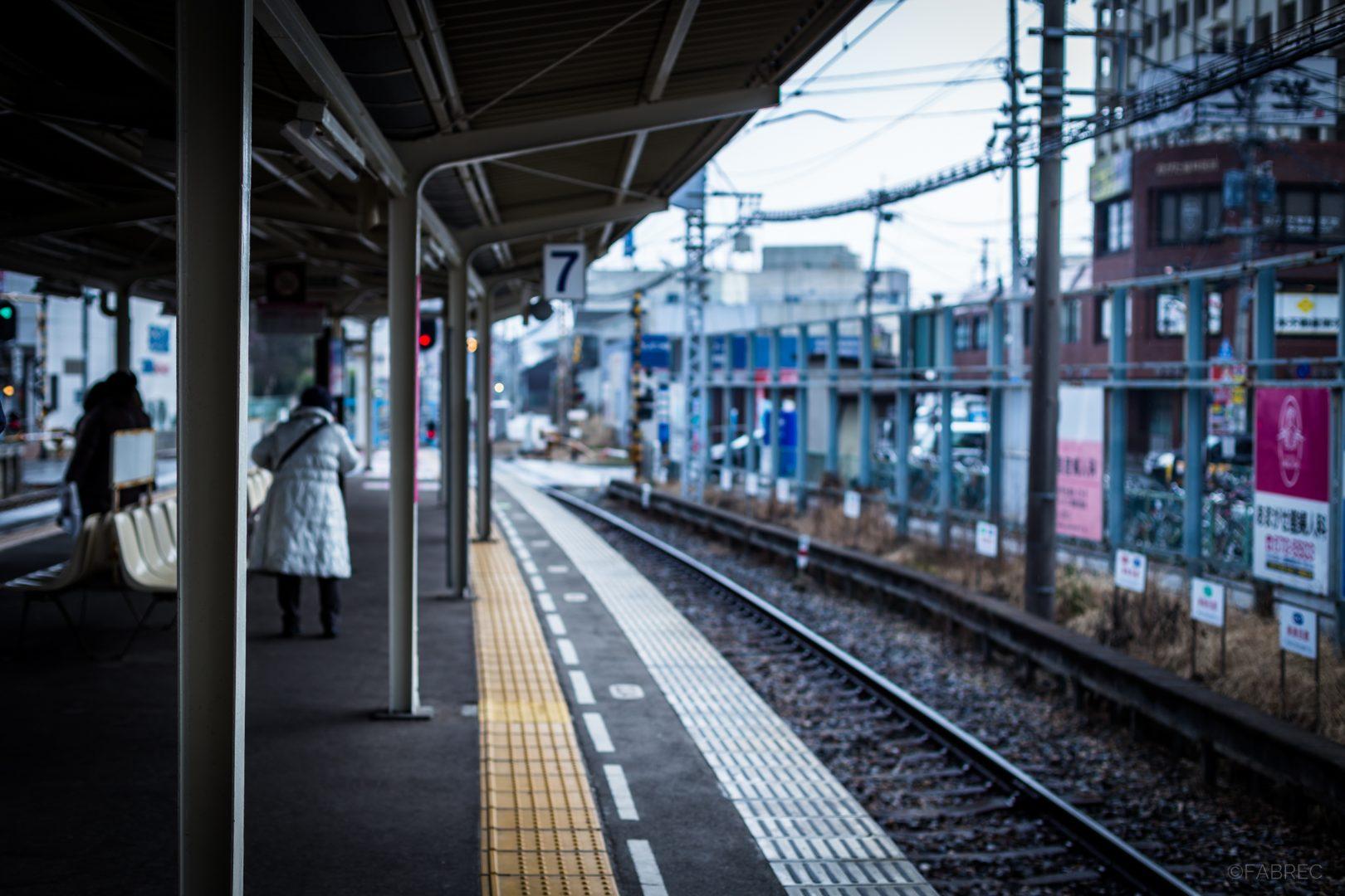 fukuoka201701-00036