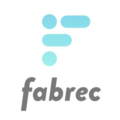 FABREC